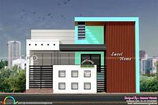 house plans south indian style south indian style single floor house plan kerala home