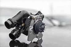 Turbolader Reparatur Welche Anzeichen Gibt Es Und Wie