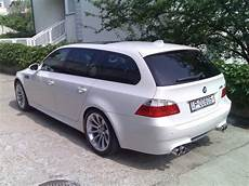 bmw e61 m5 bmw e60 m5 e61 m5 touring oem paint options bimmertips