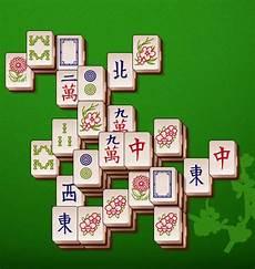 mahjong classic spielen daily mahjong bei web de