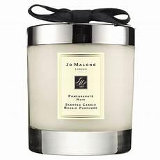 Jo Malone Kerze - jo malone pomegranate noir home candle 200g at