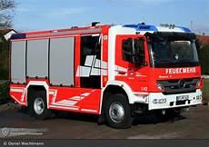 mercedes pfullingen einsatzfahrzeug florian pfullingen 01 42 bos fahrzeuge