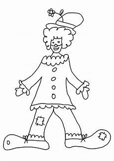 Malvorlagen Clown Bunny Frisch Clown Ausmalen Ausmalen Bilder Zum Ausmalen