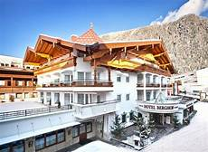 Berghof Updated 2019 Prices Hotel Reviews Mayrhofen