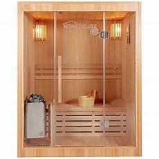 sauna selber bauen die besten komplett sets kleine