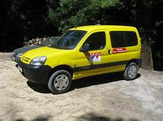citroen berlingo 4x4 file citro 235 n berlingo 4x4 ddte83 vi 2011 jpg wikimedia commons