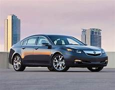 acura tl 2013 best upscale midsize car for families photos 2013 best cars for families ny