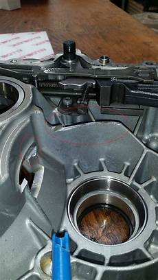dsg getriebe reparatur kosten 81 dsg kupplung tauschen anleitung kupplung wechseln