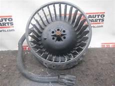 95 yj blower motor diagram 87 88 89 90 91 92 93 94 95 jeep wrangler blower motor 284471 ebay