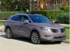 2016 lincoln mkx black label awd review price photos video gayot
