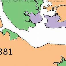 lombok villas zip code boundaries virginia zip code boundary map va 23881 map coding