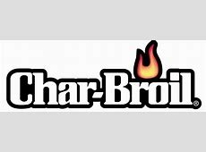 Top 174 Complaints and Reviews about Char Broil Gas Grills