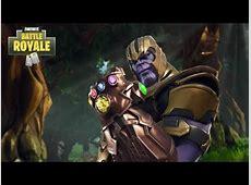 Fortnite Battle Royale Xbox One X Season 4! TIER 100 NEW