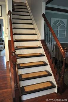 Painting Interior Wood Stairs Wood Shoe Cabinet Nz Home