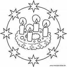 Malvorlage Weihnachten Advent Bilder Zum Ausmalen Adventskranz Bilder19