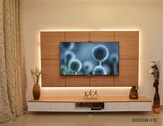 Living Room Interior Designs Tv Unit
