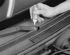 manual repair free 1997 isuzu hombre space electronic valve timing service manual remove wiper arm 1997 ford probe 1999 volkswagen jetta 1 9l turbo dsl sohc