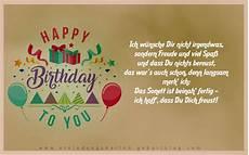 Malvorlagen Zum Geburtstag Mutter Geburtstagsw 252 Nsche F 252 R Mutter Zum 60 Geburtstag Unique
