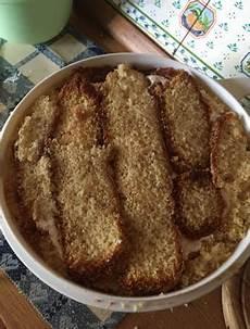 zuccotto crema pasticcera zuccotto senza glutine con pan di spagna crema pasticcera e cioccolato caffebook