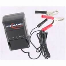 batterie agm powersonic ps 1270 12v 7ah v0