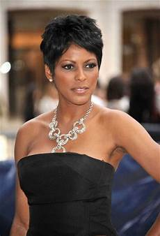 1000 images about tamron hall on pinterest anchors search and philadelphia