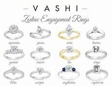 Engagement Rings Zodiac Signs health tips and interesting stories here s the