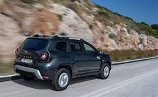 Dacia Duster Ps - test drive dacia duster 1 3 tce 150 ps drive