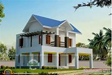 beautiful kerala house plans 9 beautiful kerala houses by pentagon architects kerala