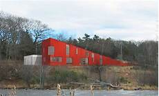 wedge shaped house is britains house of the min day s wedge house is a doorstopper shaped home