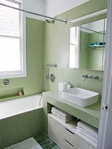 green bathroom tile ideas 40 light green bathroom tile ideas and pictures