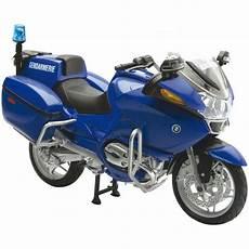 New Moto De Gendarmerie Multicolore Brandalley