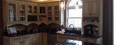 Kitchen Furniture Atlanta Best Price Custom Cabinets Cabinet Refacing Atlanta Ga