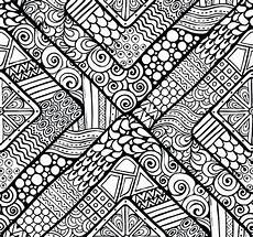 quilt block coloring pages at getcolorings free