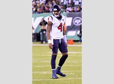 tampa bay bucs official site,dallas cowboys versus tampa bay,latest bucs news and rumors