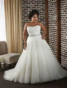 rainingblossoms 2014 new plus size wedding gowns in rainingblossoms
