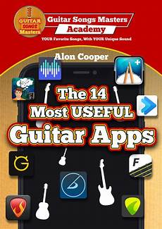 forex best books free guitar lessons for beginners online the 14 best guitar apps free e book download guitar
