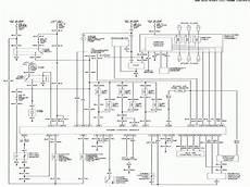 2000 isuzu trooper wiring diagram 1998 isuzu trooper fuse box diagram wiring forums
