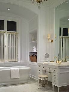 shower ideas for bathrooms 20 bathroom makeover ideas