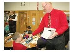 South Haven Tribune  Schools Education528