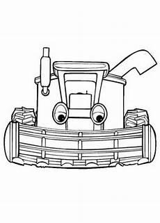 ausmalbilder zum ausdrucken gratis malvorlagen traktor 3