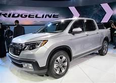 2020 honda ridgeline truck release date and price ausi