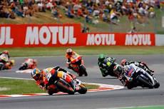 Gp Moto De Catalogne En Direct Grand Prix Motogp En