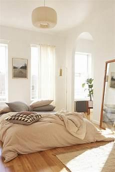 style de chambre adulte inspirations pour une d 233 coration chambre adulte cosy et design