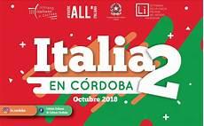 consolato spagnolo italia conferenza della dott ssa alessandra sistopaoli