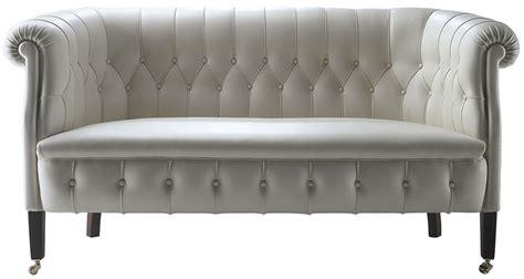 Armchair And Sofa Fumoir By Poltrona Frau