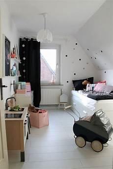 Kleine Kinderzimmer Optimal Einrichten Haus Design Ideen