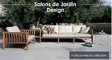 Salon De Jardin Design Jardinchic