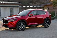 mazda cx 5 2018 2018 mazda cx 5 ny daily news