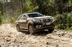 4x4 nissan navara 4x4 of the year finalists nissan navara stx 4x4 australia