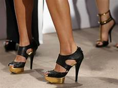 how to keep your high heels from killing your